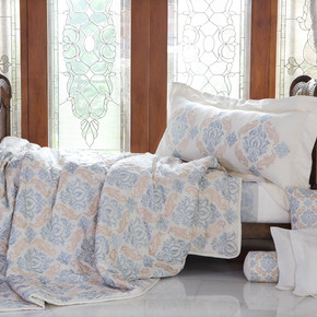 Graced Bedding  - La kairos - Treniq