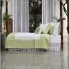Green grandeur bedding la kairos treniq 1