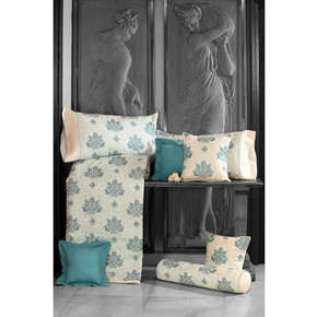 In Dreams Bedding  - La kairos - Treniq