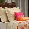 Sweet summer bedding la kairos treniq 4