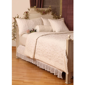 Worthy Glory Bedding - La kairos - Treniq