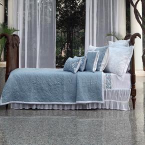 Yours Truly Bedding - La kairos - Treniq