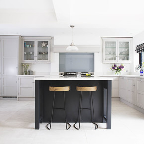 Classic Yet Contemporary - Rencraft - Treniq