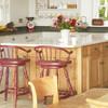 Kitchen with aga rencraft treniq 3