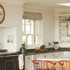 Kitchen with aga rencraft treniq 4