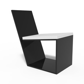 Luxury Furniture Home Design Interior Design Treniq