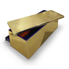 Gold-Box_Circu_Treniq_0