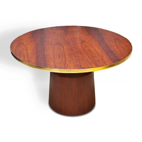 Luxe Coffee Table - Kohr -Treniq