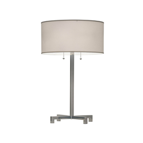 Cilindro Contemporary Table Lamp - Smashing - Treniq