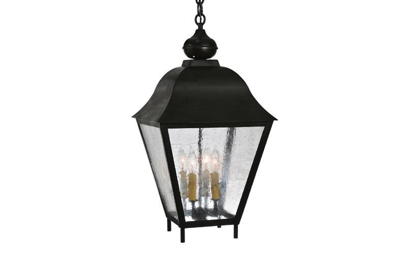 Lantern gothic pendant lamp smashing treniq 1