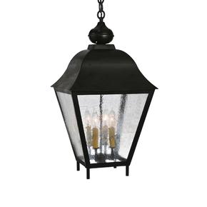 Lantern Gothic Pendant Lamp - Smashing - Treniq