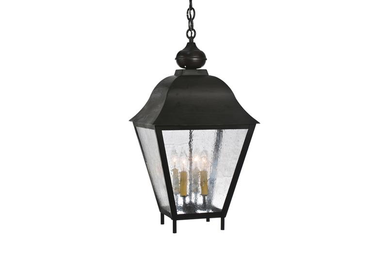 Lantern gothic pendant lamp smashing treniq 2