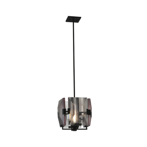Lens Contemporary Pendant Lamp - Smashing - Treniq