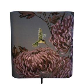 Chrysanths-Japonais-Drum-Shade_Lux-&-Bloom_Treniq_0