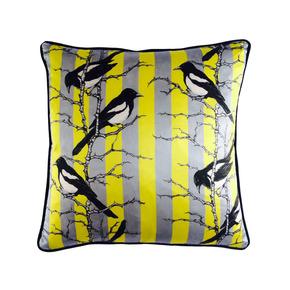 Mr-Magpie-Silk-Cushion_Lux-&-Bloom_Treniq_0