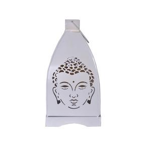 Buddha Lantern - Inventrik Enterprise - Treniq