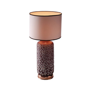 Peony Table Lamp - Inventrik Enterprise - Treniq
