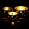 Star cuts candle holder inventrik enterprise treniq 4