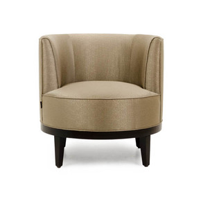 Erin-Armchair_Sg-Luxury-Design_Treniq_0