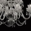 Aisling chandelier waterford made chandeliers treniq 2