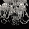Aisling chandelier waterford made chandeliers treniq 4