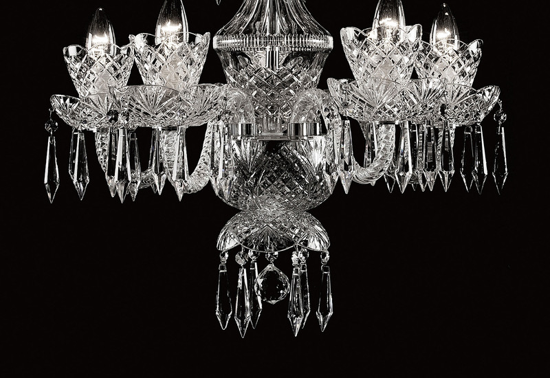 Alanagh chandelier 2 waterford made chandeliers treniq 4