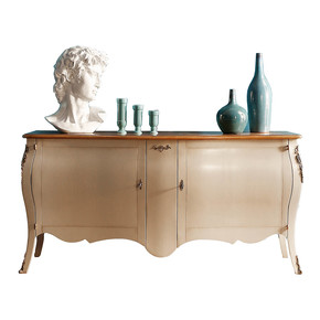 CO.29 Sideboard - Stella del Mobile - Treniq