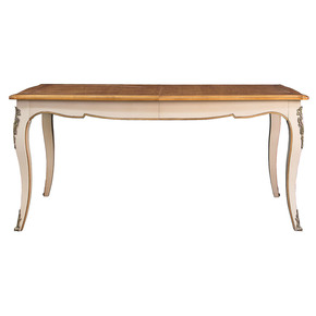 CO.210 Dining Table - Stella del Mobile - Treniq