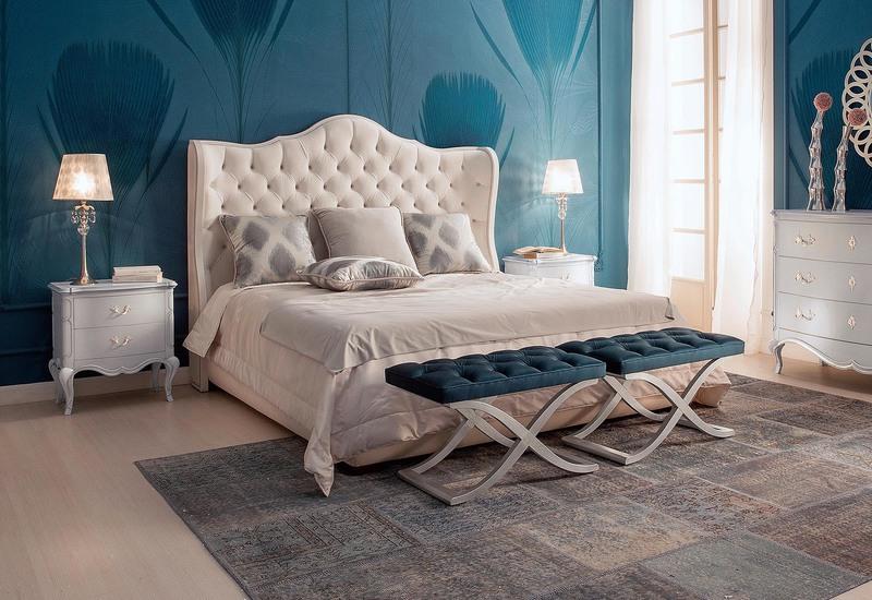 Co.271 bed stella del mobile treniq 4