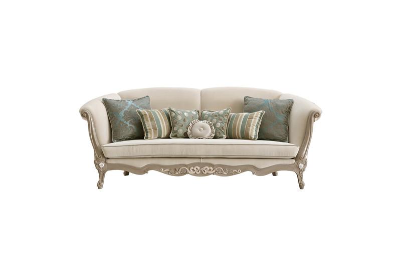 Cr.213 sofa stella del mobile treniq 1