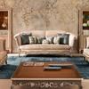 Cr.213 sofa stella del mobile treniq 5