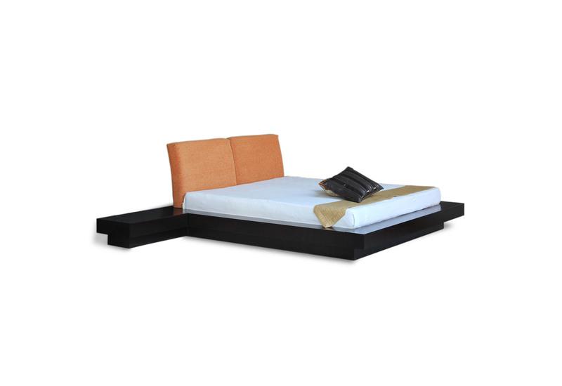 Grs bed n005 mobel grace treniq 1