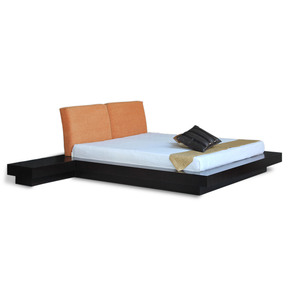GRS Bed N005 - Mobel Grace - Treniq