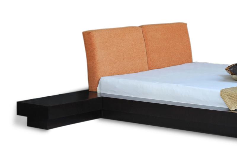 Grs bed n005 mobel grace treniq 3