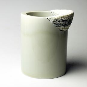 Definitely Ceramics 1 - Jongjin Park - Treniq