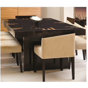 GRS Dining Set N004 - Mobel Grace - Treniq