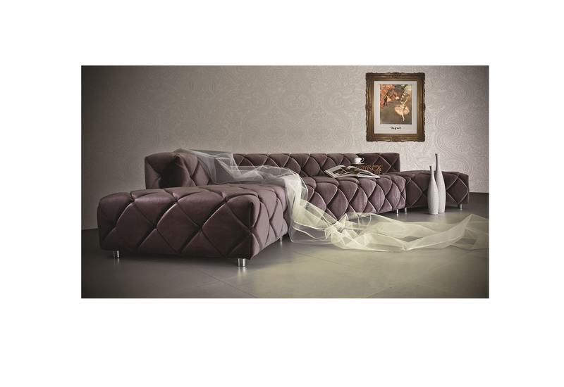 Grs sofa n010 mobel grace treniq 1