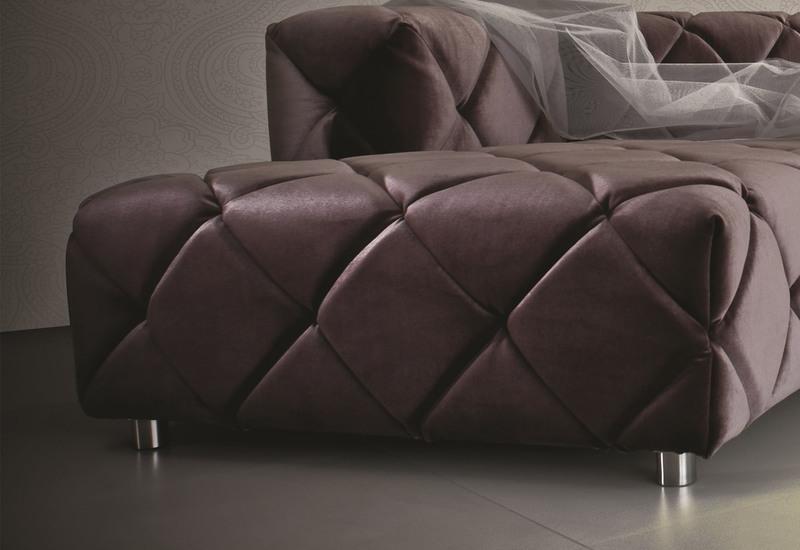 Grs sofa n010 mobel grace treniq 3