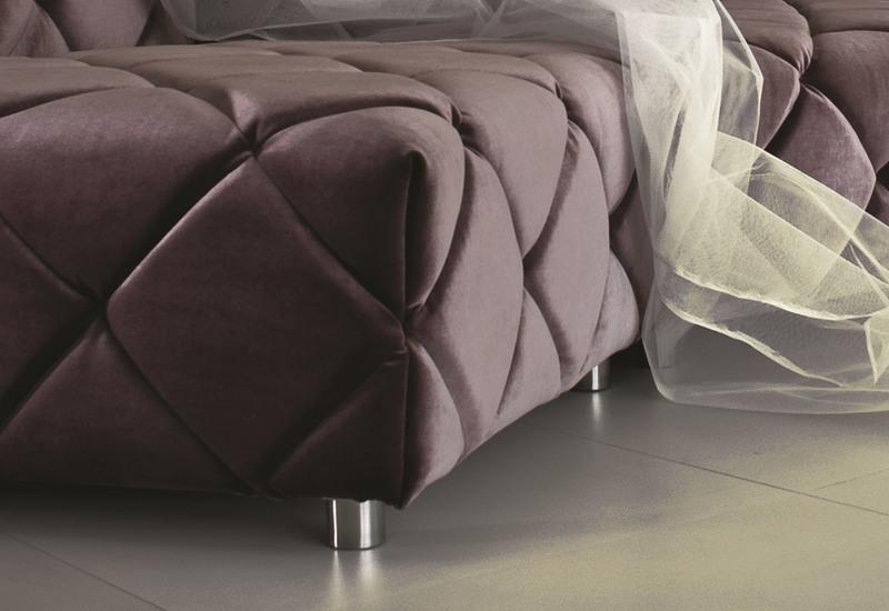 Grs sofa n010 mobel grace treniq 4