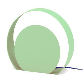 Chiocciola Table Lamp - Meme Design - Treniq