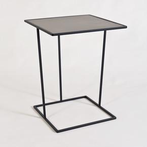Costance Quadrato Coffee Table - Meme Design - Treniq