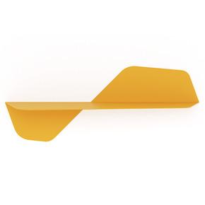 Flap Shelf - Meme Design - Treniq