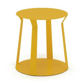 Freeline Coffee Table-I - Meme Design - Treniq
