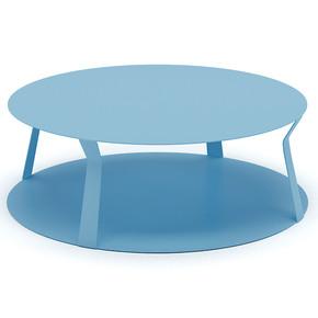 Freeline Coffee Table II - Meme Design - Treniq