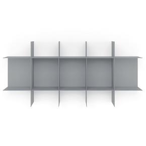 Innesto Book Shelf - Meme Design - Treniq