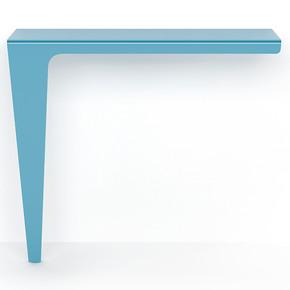 Lama Console Table - Meme Design - Treniq