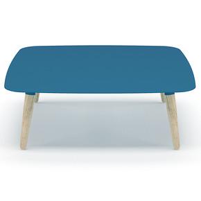 Nord Quadro Coffee Table - Meme Design - Treniq