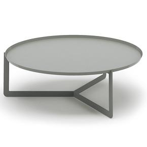 Round Coffee Table III - Meme Design - Treniq