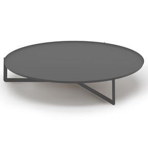 Round Coffee Table IV - Meme-Design - Treniq