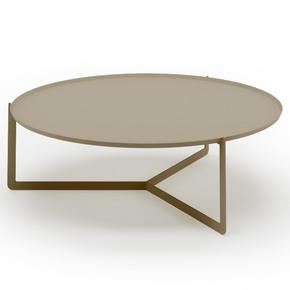 Round Coffee Table V - Meme Design - Treniq